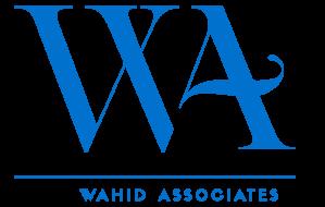 WAHID ASSOCIATES